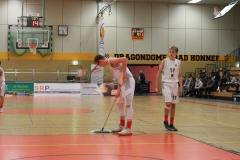 JBBL_19-20_Team_Bonn-Rhöndorf_Youngstars_Trier_2._Spieltag_Justus_Bersem_5