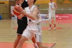 JBBL_19-20_Team_Bonn-Rhöndorf_Youngstars_Trier_2._Spieltag_Philipp_Weitz