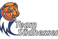 2101_Team-Südhessen