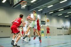 JBBL_20-21_Nürnberg_Tornados_Franken_Spieltag3_Pablo_Schmidt_3