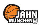 2074_TS-Jahn-München
