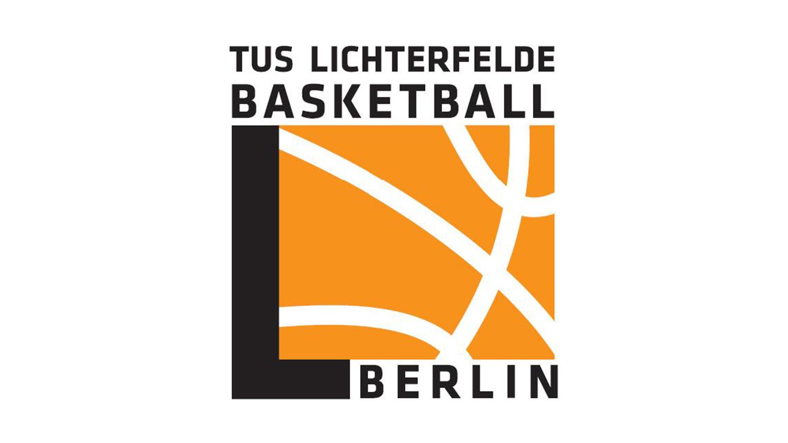 Logo_16x9_TuS-Lichterfelde