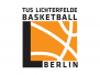 TuS Lichterfelde Basketball JBBL