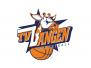 TV 1862 Langen JBBL