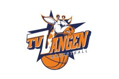 Logo_16x9_TV-Langen