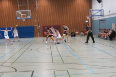1_JBBL_Saison-2020-2021_UBC-Münster-vs-Phoenix-Hagen-Youngsters_17.10.2020_4