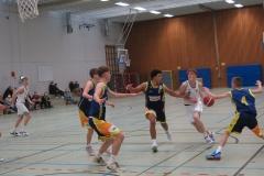 JBBL_Saison-2020-2021_UBC-Münster-vs-Phoenix-Hagen-Youngsters_17.10.2020_14