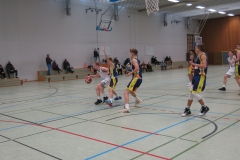 JBBL_Saison-2020-2021_UBC-Münster-vs-Phoenix-Hagen-Youngsters_17.10.2020_15