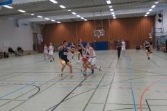 JBBL_Saison-2020-2021_UBC-Münster-vs-Phoenix-Hagen-Youngsters_17.10.2020_16