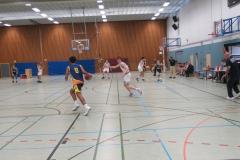 JBBL_Saison-2020-2021_UBC-Münster-vs-Phoenix-Hagen-Youngsters_17.10.2020_3