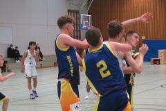 JBBL_Saison-2020-2021_UBC-Münster-vs-Phoenix-Hagen-Youngsters_17.10.2020_7