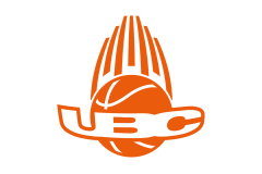 Logo_16x9_UBC-Münster_orange