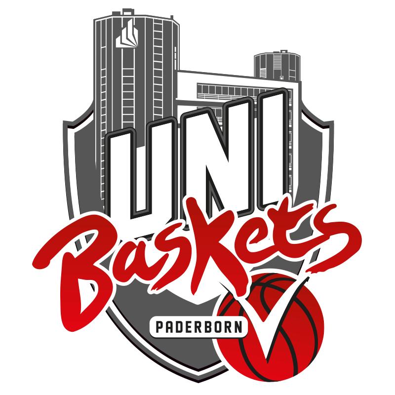 UNi-Baskets-Paderborn