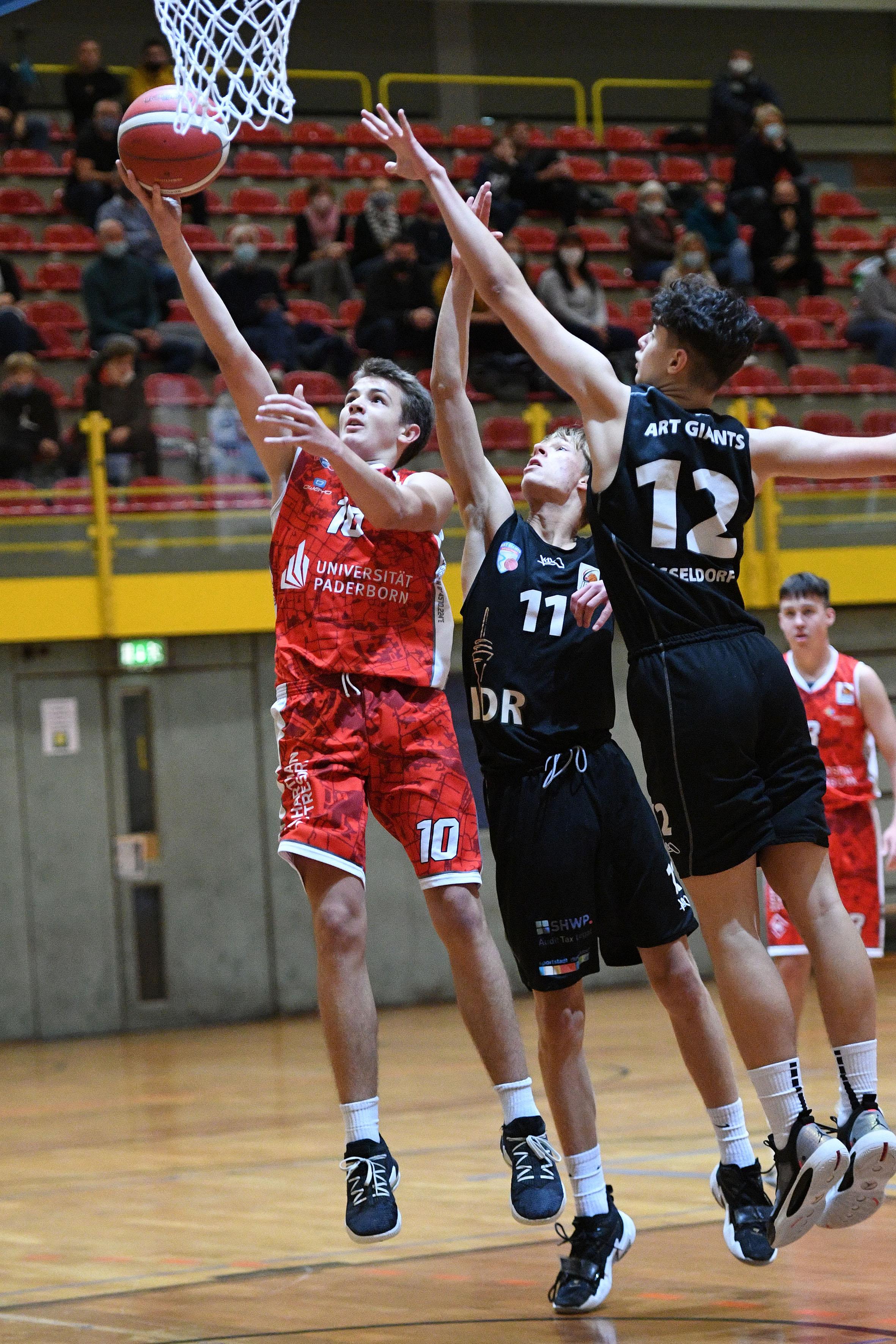 2020-10-11-JBBL-Uni-Baskets-Paderborn-ART-Giants-Duesseldorf_7222