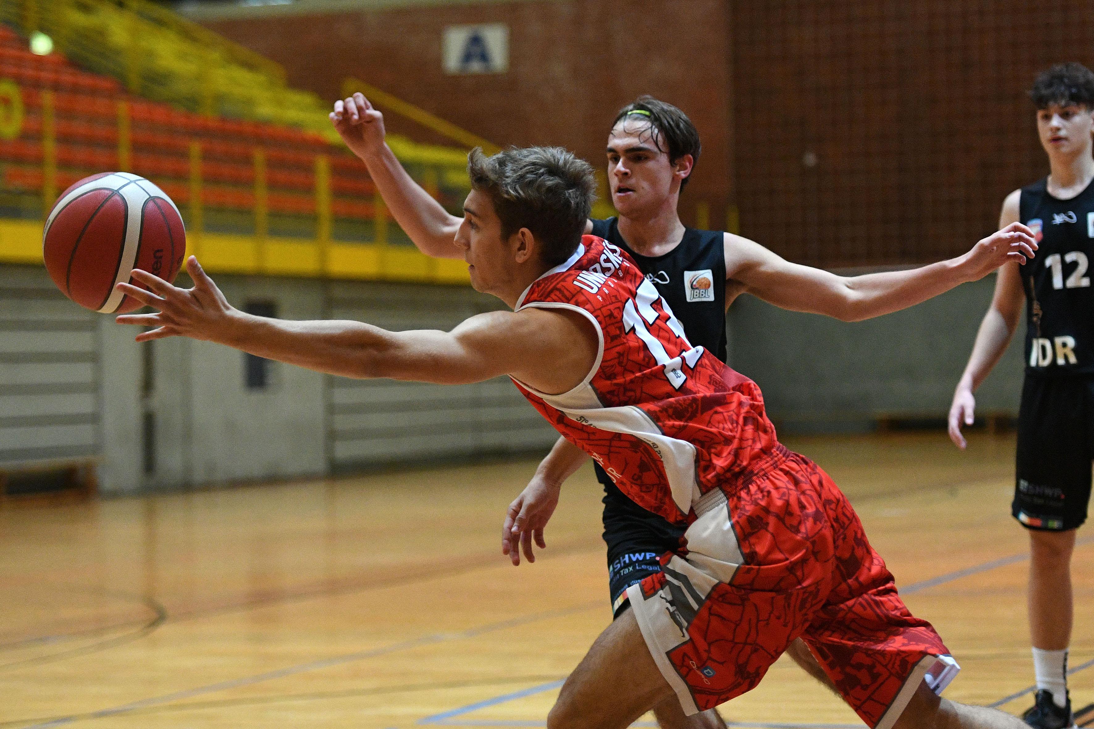 2020-10-11-JBBL-Uni-Baskets-Paderborn-ART-Giants-Duesseldorf_7294