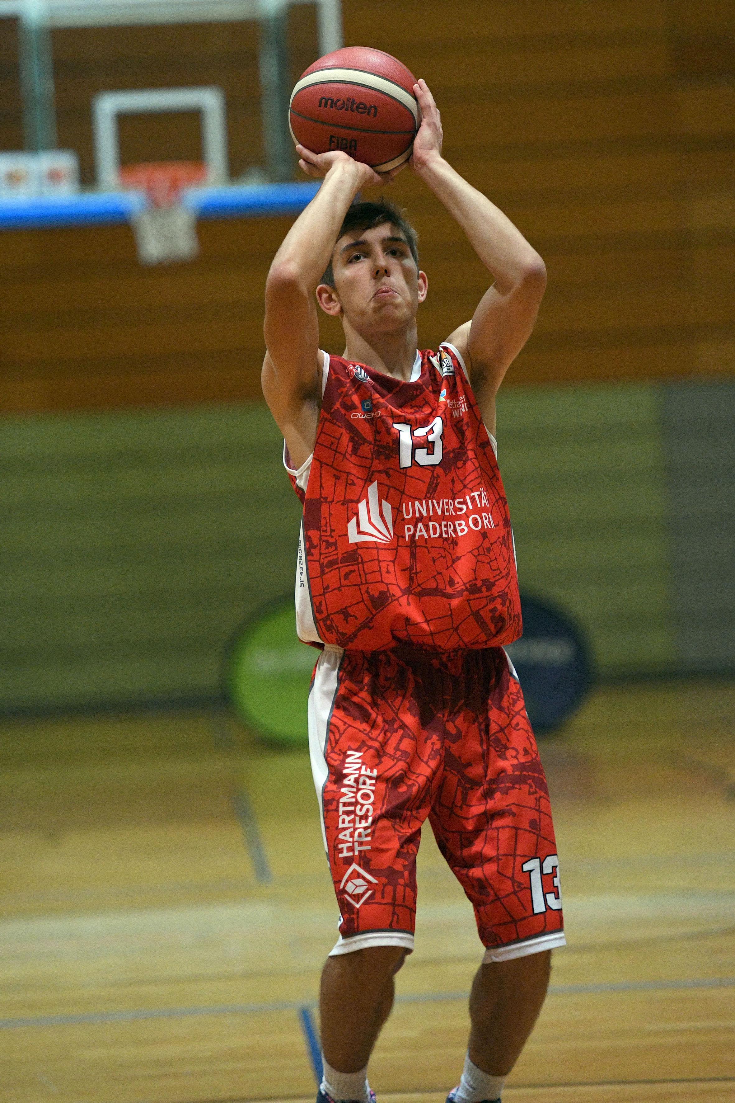 2020-10-11-JBBL-Uni-Baskets-Paderborn-ART-Giants-Duesseldorf_7507