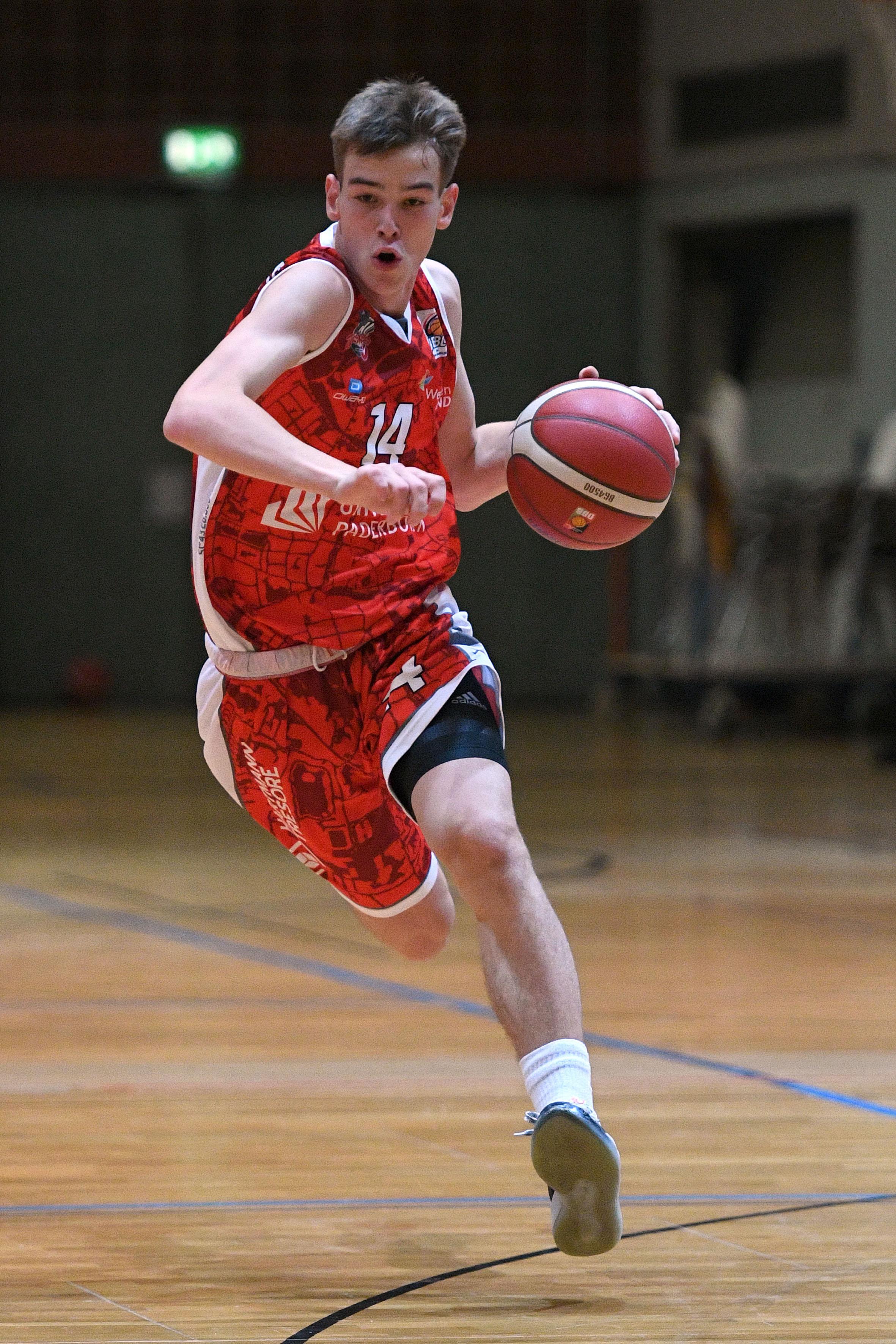 2020-10-11-JBBL-Uni-Baskets-Paderborn-ART-Giants-Duesseldorf_7516
