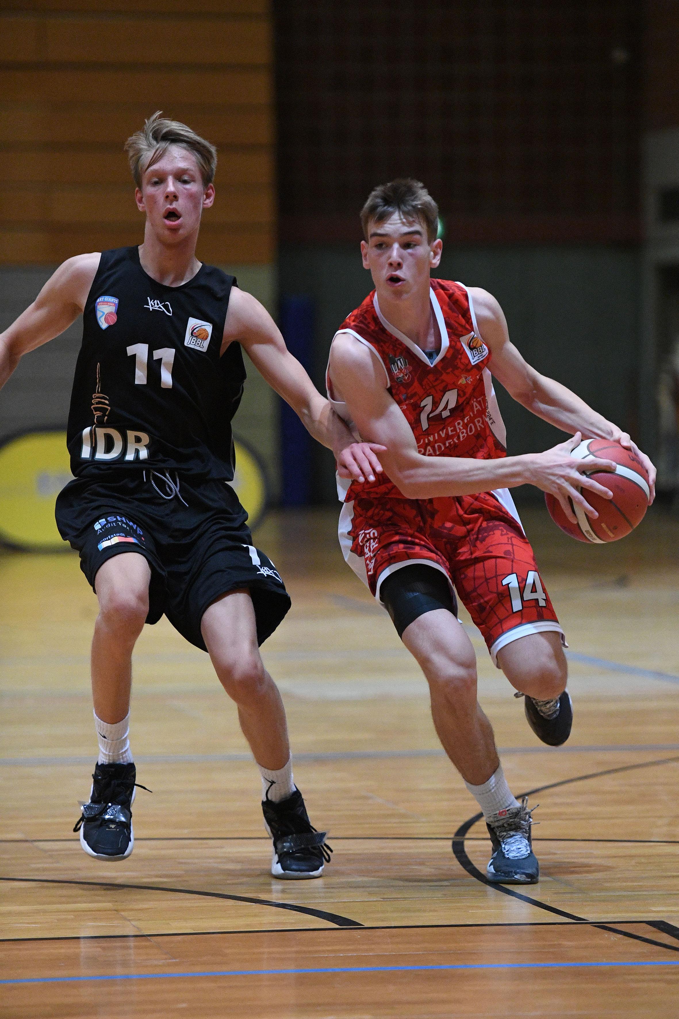 2020-10-11-JBBL-Uni-Baskets-Paderborn-ART-Giants-Duesseldorf_7521