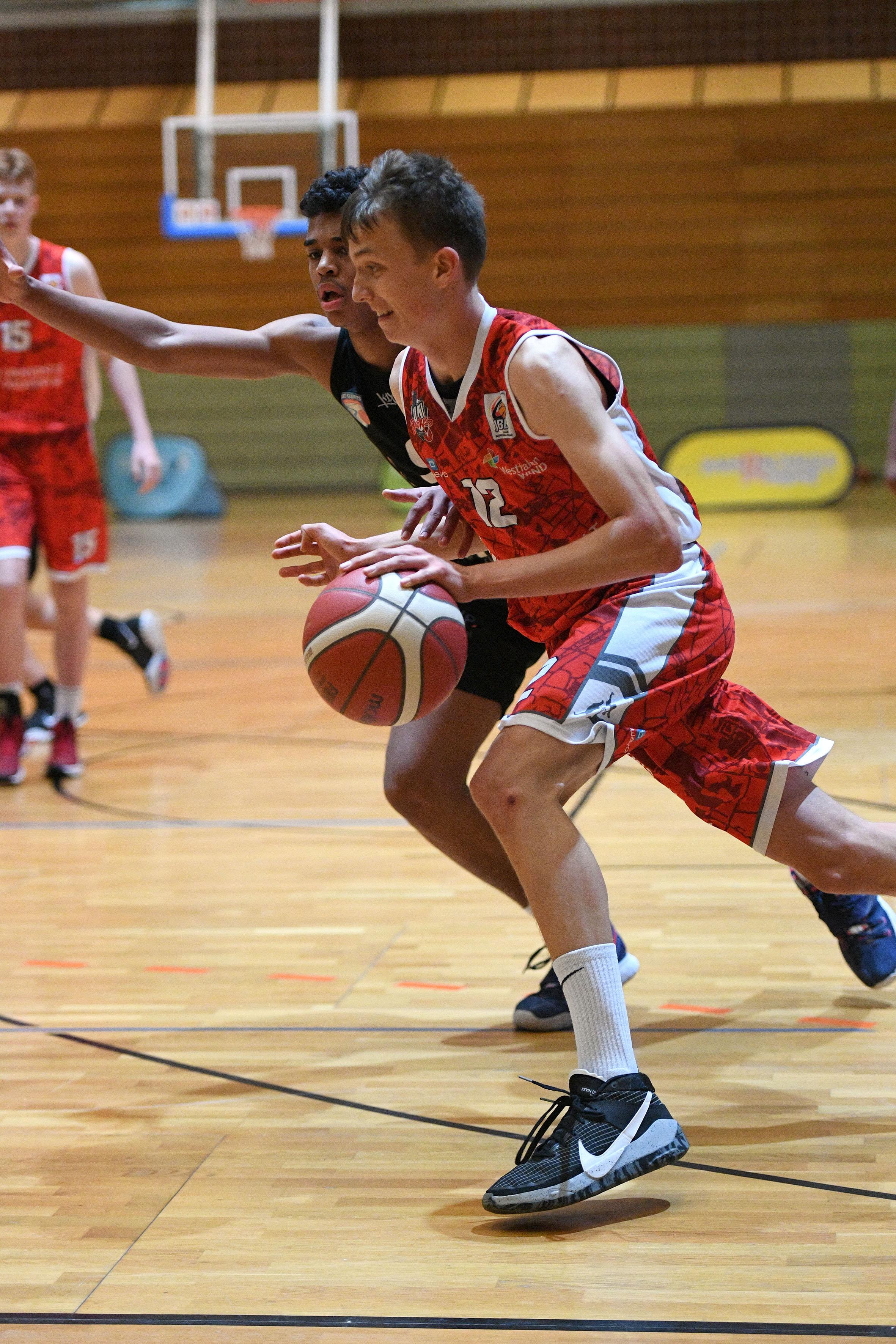 2020-10-11-JBBL-Uni-Baskets-Paderborn-ART-Giants-Duesseldorf_7566