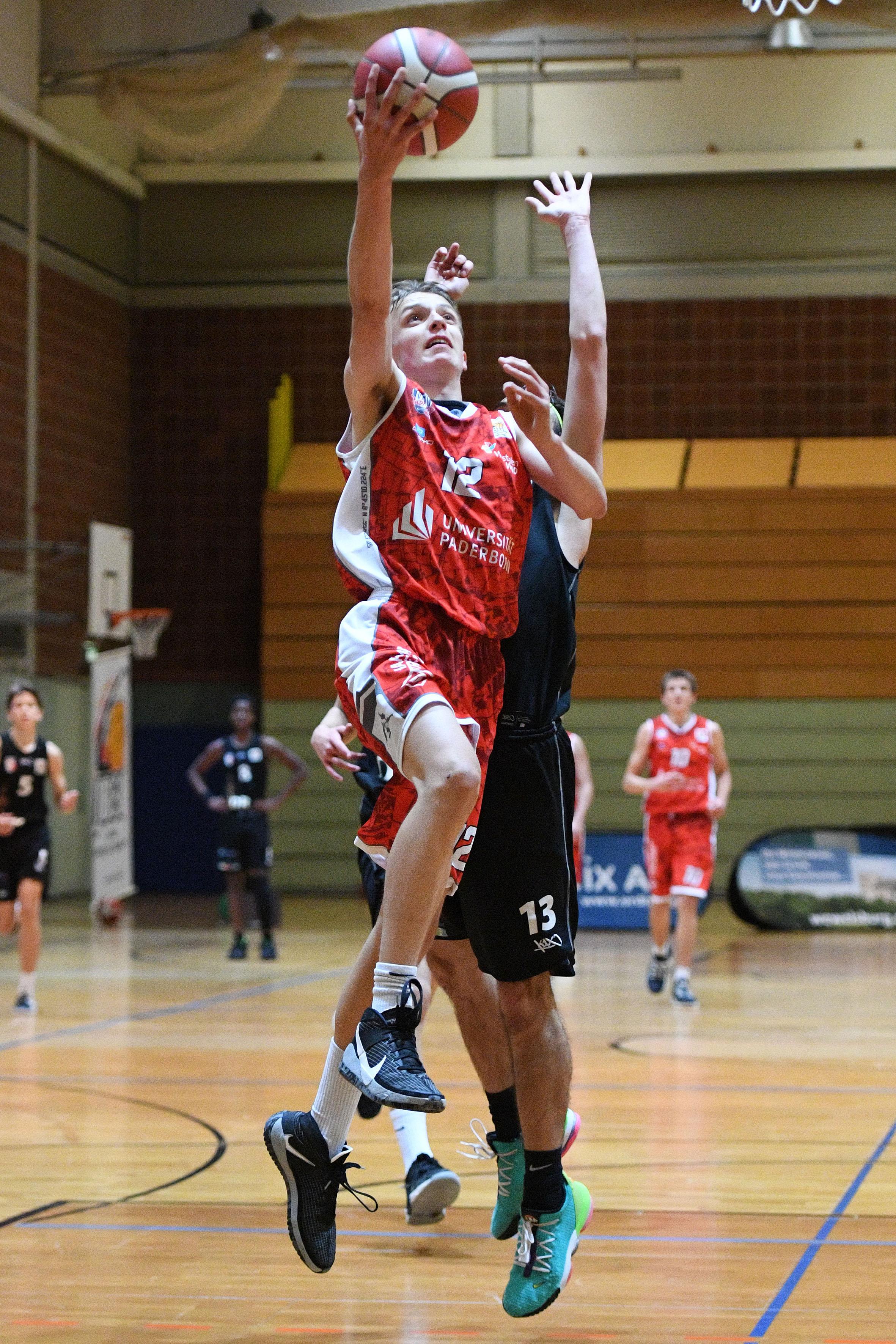 2020-10-11-JBBL-Uni-Baskets-Paderborn-ART-Giants-Duesseldorf_7839