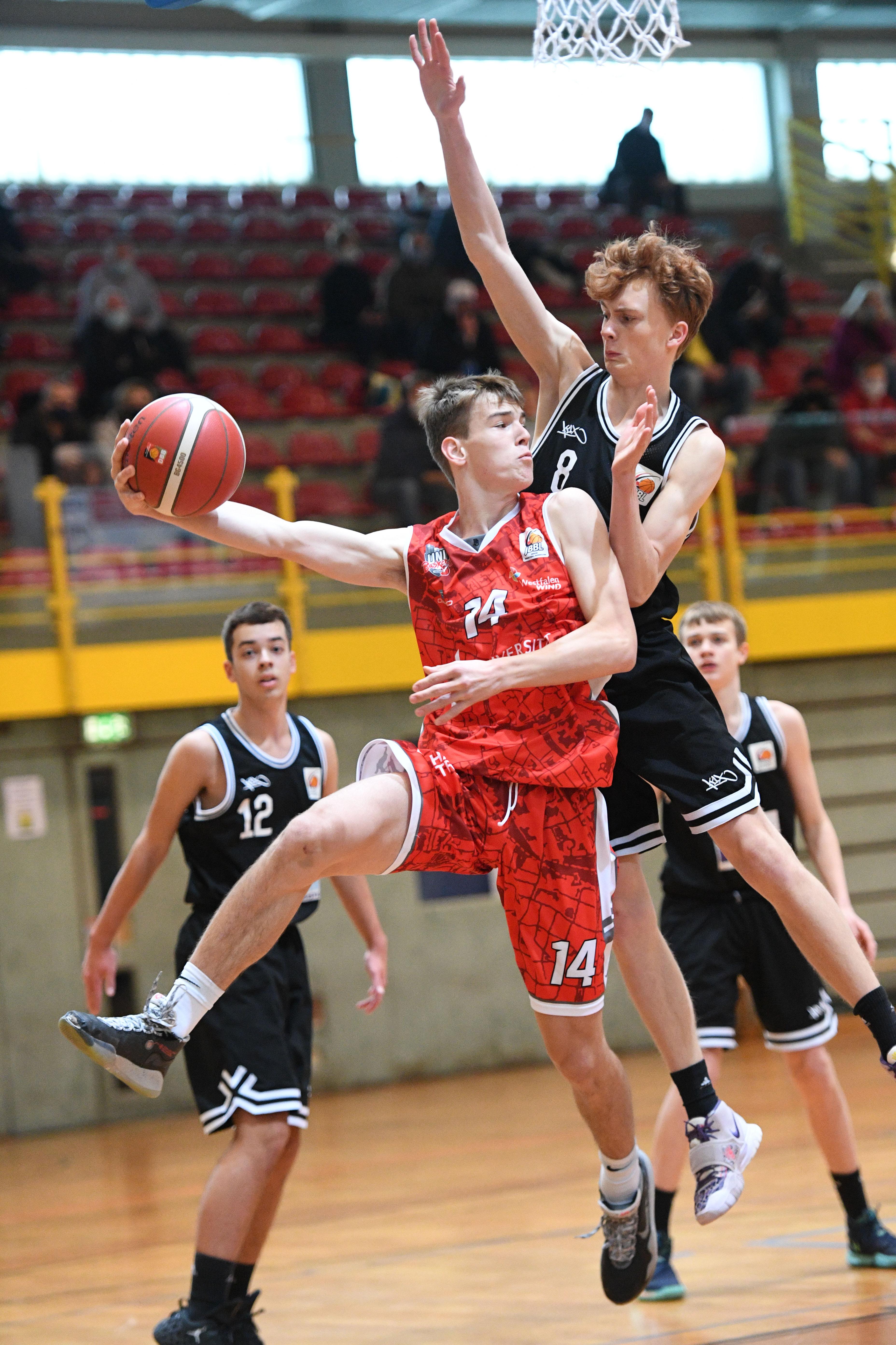 2020-10-18-JBBL-Uni-Baskets-Paderborn-UBC-Muenster_7940