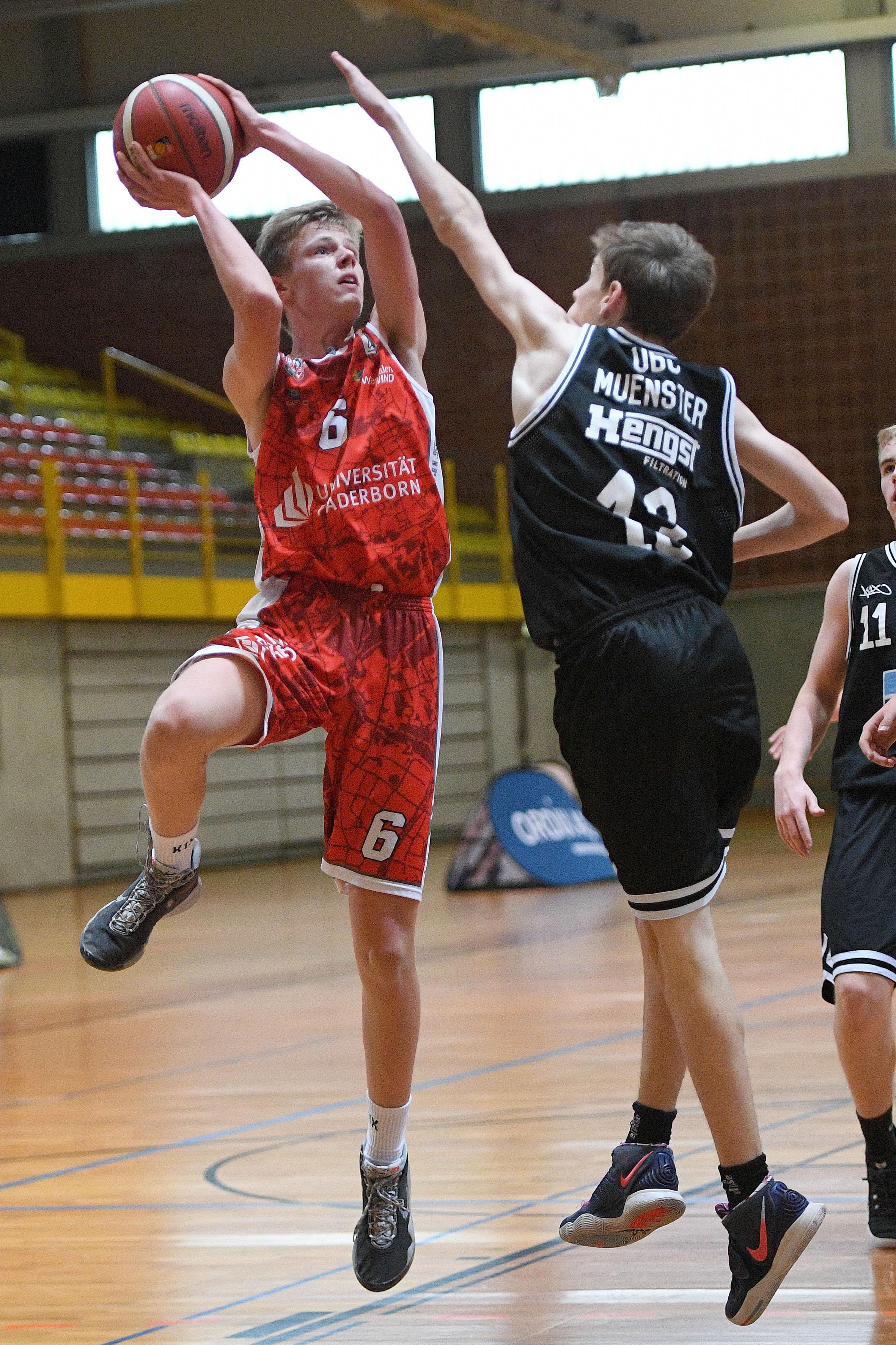 2020-10-18-JBBL-Uni-Baskets-Paderborn-UBC-Muenster_8294