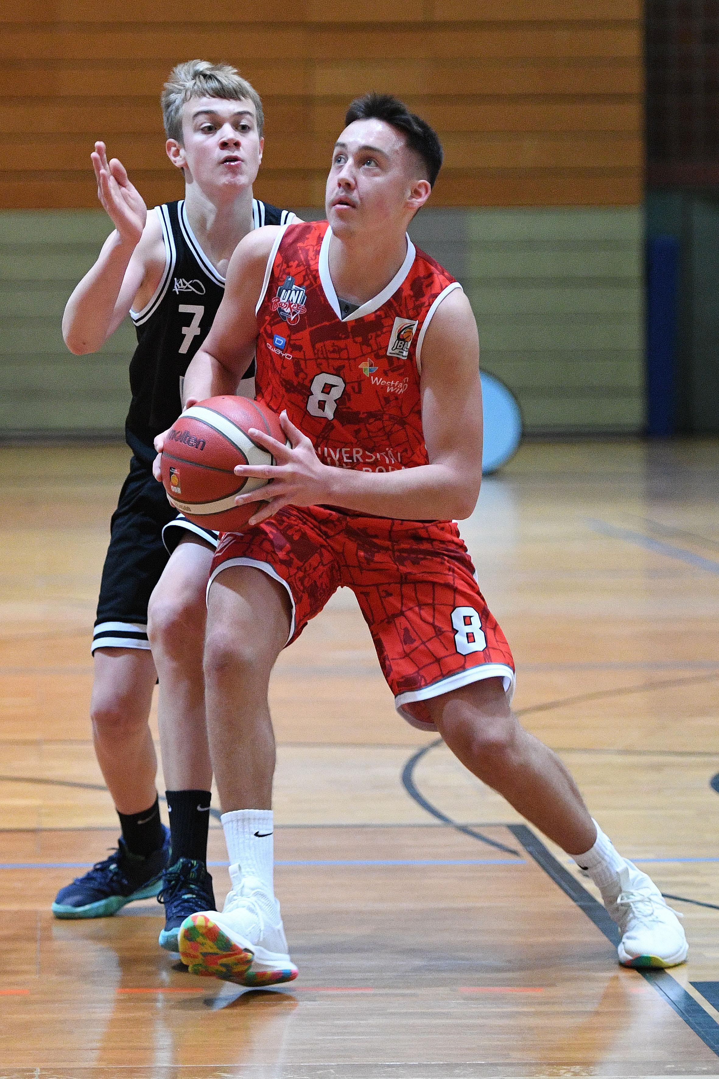 2020-10-18-JBBL-Uni-Baskets-Paderborn-UBC-Muenster_8403