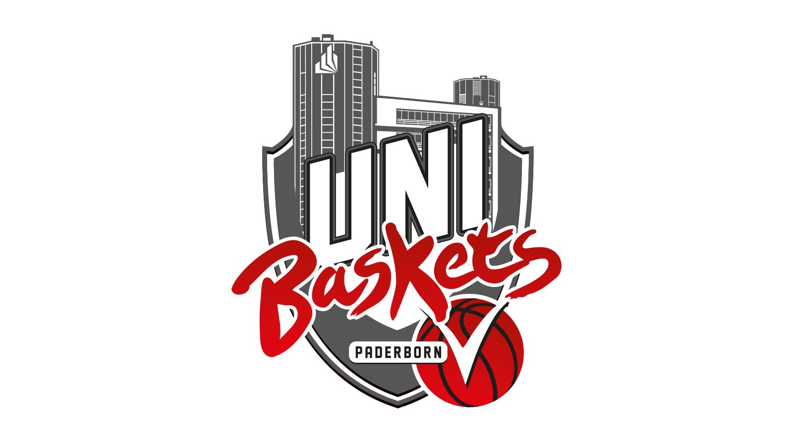 Logo_16x9_Uni-Baskets-Paderborn