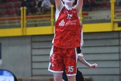 2020-10-18-JBBL-Uni-Baskets-Paderborn-UBC-Muenster_8468