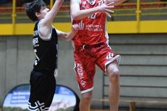 2020-10-18-JBBL-Uni-Baskets-Paderborn-UBC-Muenster_8520