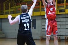2020-10-18-JBBL-Uni-Baskets-Paderborn-UBC-Muenster_8541