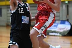 2020-10-18-JBBL-Uni-Baskets-Paderborn-UBC-Muenster_8605