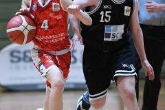 2020-10-18-JBBL-Uni-Baskets-Paderborn-UBC-Muenster_8658