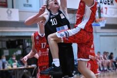 2020-10-18-JBBL-Uni-Baskets-Paderborn-UBC-Muenster_8763