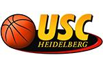 2097_USC Heidelberg
