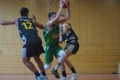 Young-Gladiator-Trier-Metropol-Baskets-18.10.2020-Spieltag-2-Demmer-Tom2