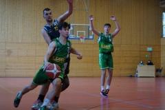 Young-Gladiator-Trier-Metropol-Baskets-18.10.2020-Spieltag-2-Kollmar-Kevin-2