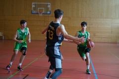 Young-Gladiator-Trier-Metropol-Baskets-18.10.2020-Spieltag-2-Kollmar-Kevin