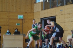 Young-Gladiator-Trier-Metropol-Baskets-18.10.2020-Spieltag-2-Thiedemann-Fynn2