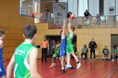 JBBL_20-21_YoungGladiatorsTrier_Spieltag3_12-Berty_Lajos_1