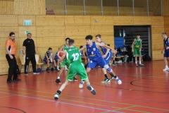 JBBL_20-21_YoungGladiatorsTrier_Spieltag3_13-Kraus_Dustin_2