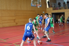 JBBL_20-21_YoungGladiatorsTrier_Spieltag3_7-Schlang_Luca_2