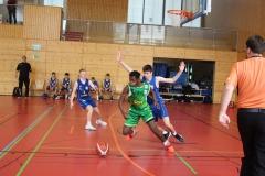 Young-Gladiators-Trier-Team-Südhessen-18.10.2020-Spieltag-3-Feldbausch-Henri