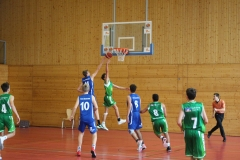 Young-Gladiators-Trier-Team-Südhessen-18.10.2020-Spieltag-3-Sorger-Justus