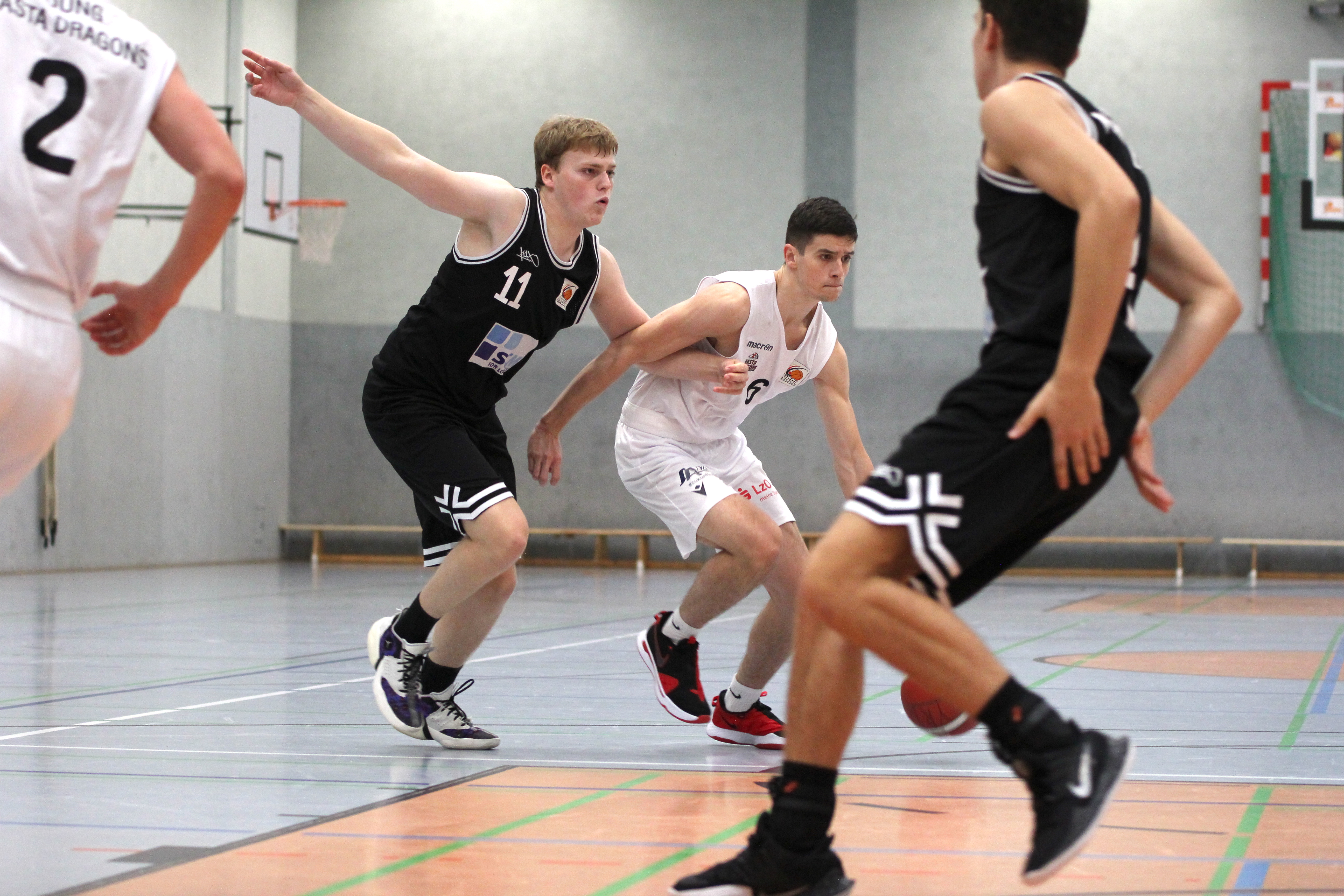 NBBL_20-21_YOUNG-RASTA-DRAGONS_Münster_Spieltag1_Emilijus-Peleda_7