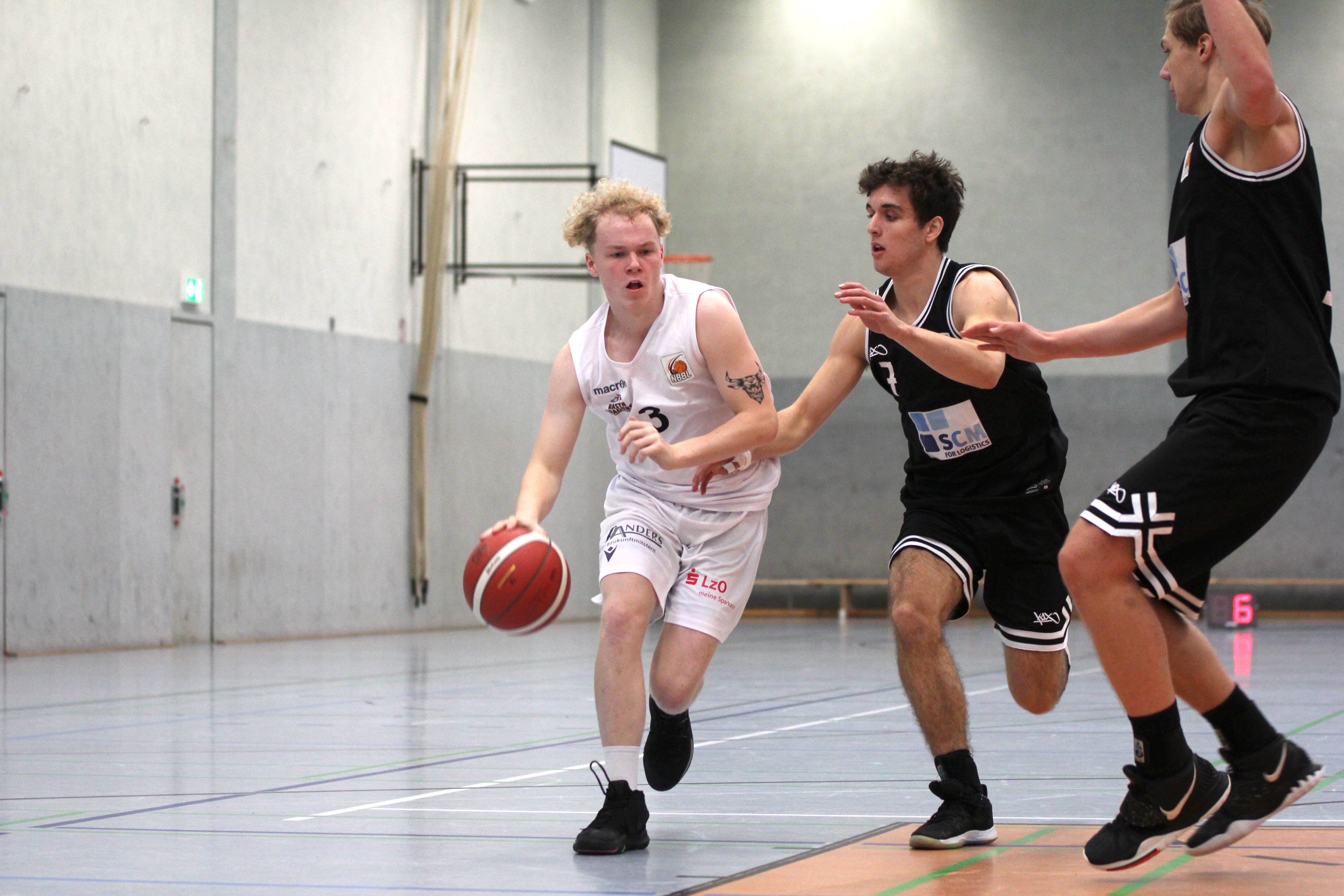 NBBL_20-21_YOUNG-RASTA-DRAGONS_Münster_Spieltag1_Jonny-Willen_4