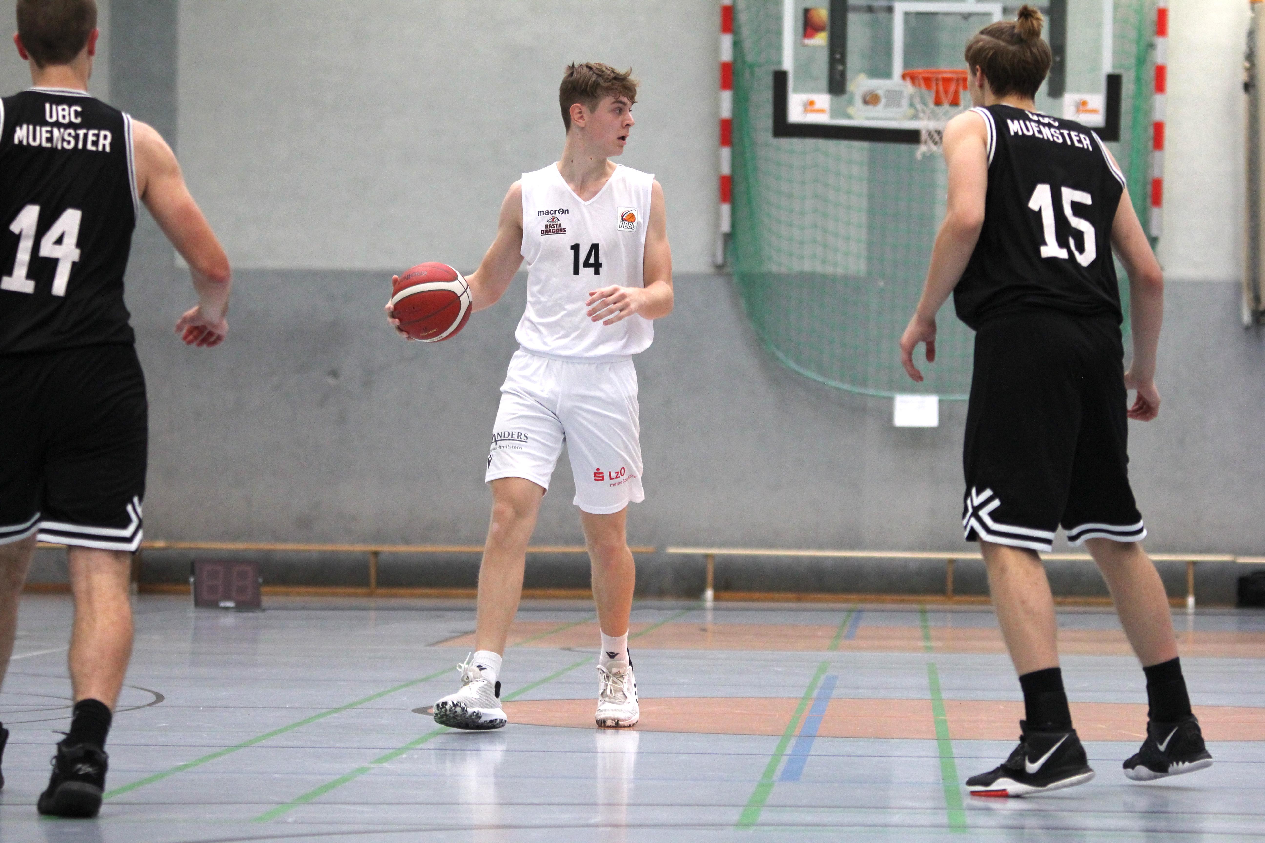 NBBL_20-21_YOUNG-RASTA-DRAGONS_Münster_Spieltag1_Kilian-Brockhoff