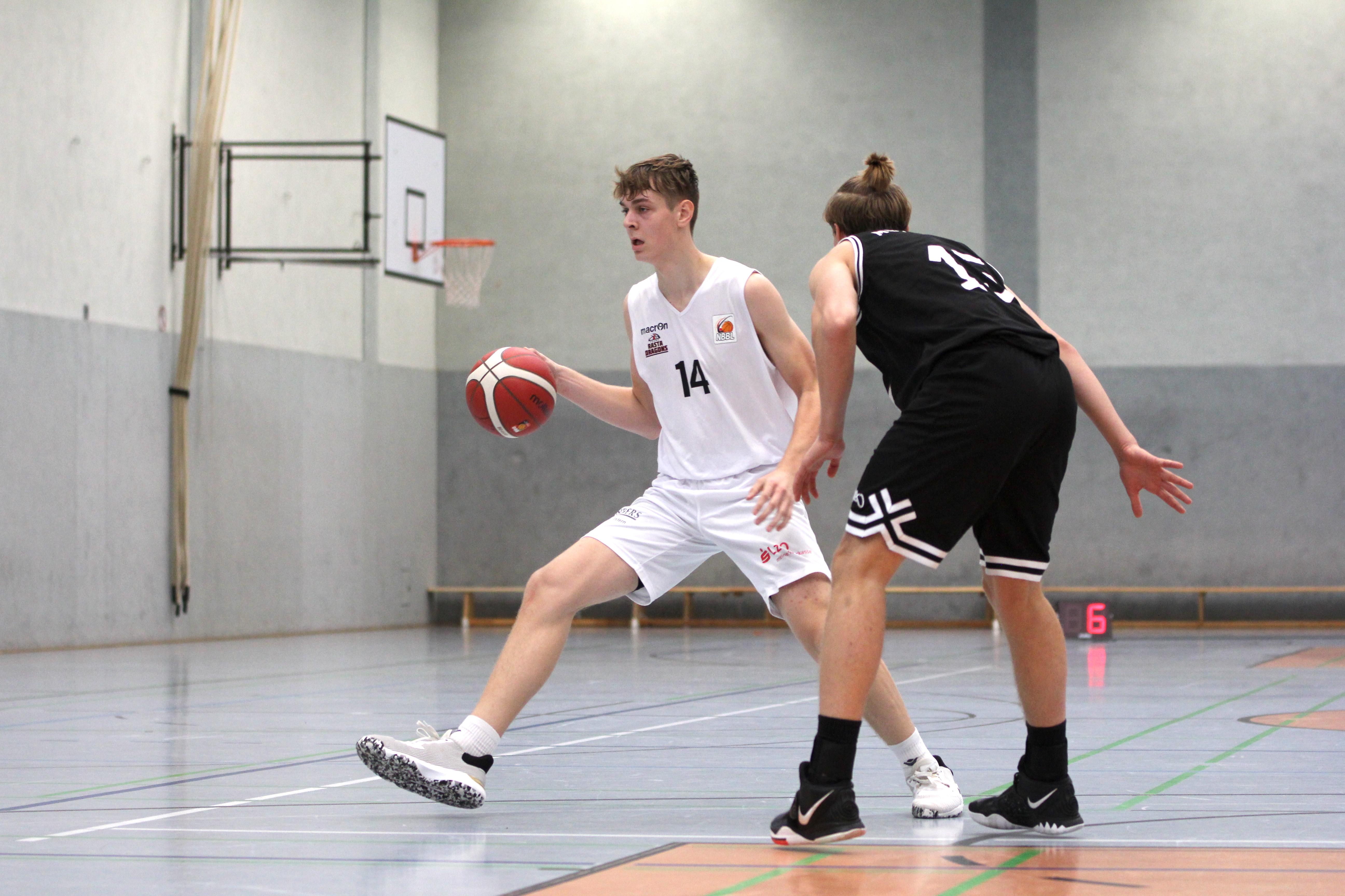 NBBL_20-21_YOUNG-RASTA-DRAGONS_Münster_Spieltag1_Kilian-Brockhoff_2