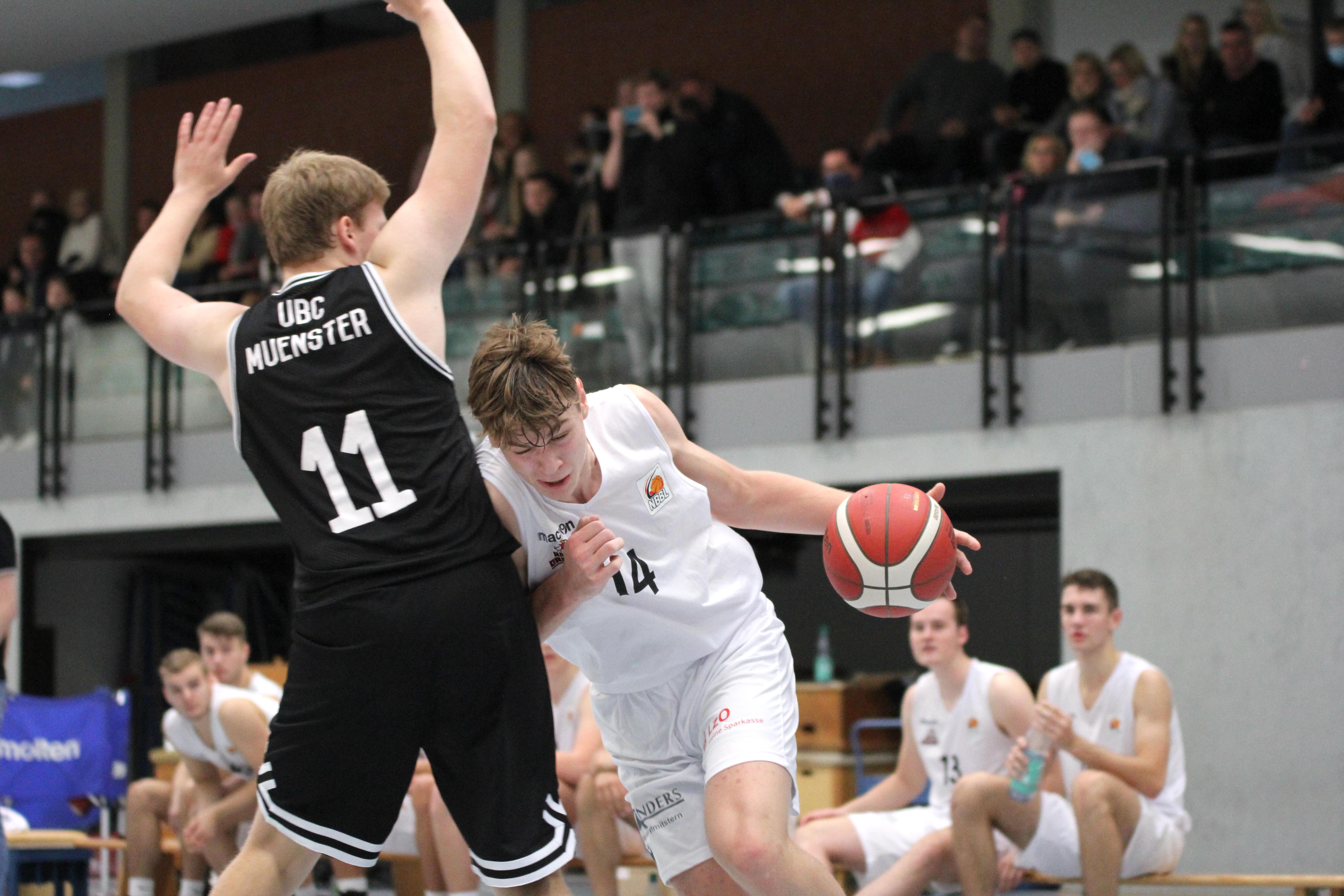 NBBL_20-21_YOUNG-RASTA-DRAGONS_Münster_Spieltag1_Kilian-Brockhoff_4