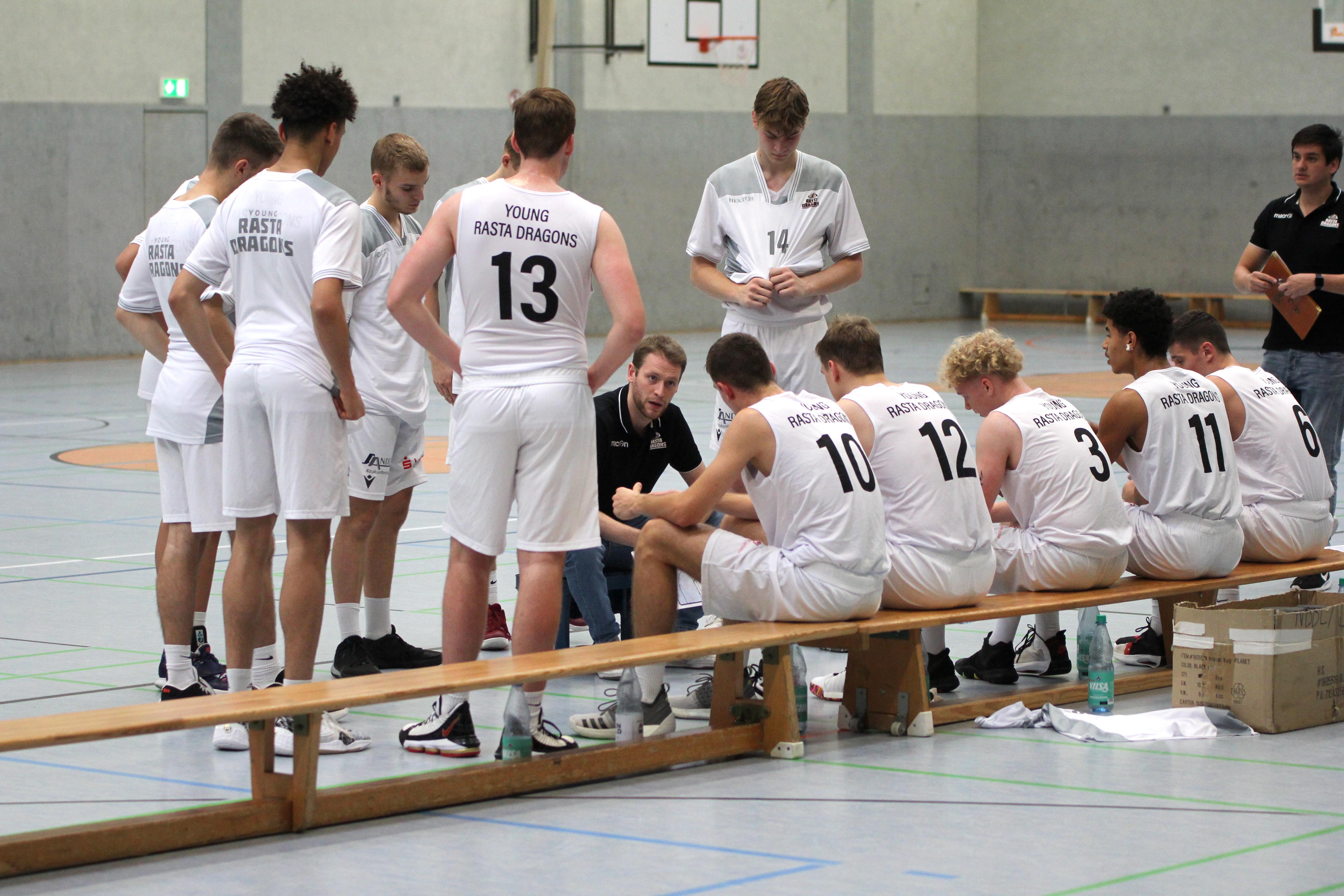 NBBL_20-21_YOUNG-RASTA-DRAGONS_Münster_Spieltag1_Marius-Graf_2